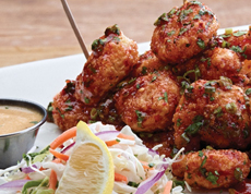 firecracker-shrimp-final-size.jpg