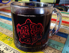 peace-coffee-final.jpg