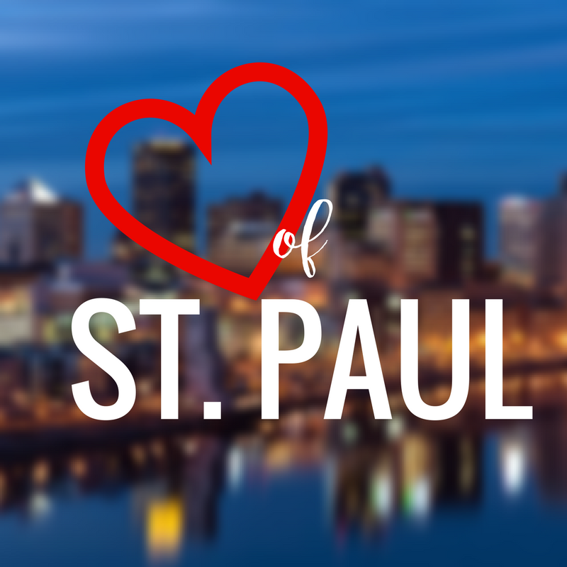 heart-of-st-paul.J.png