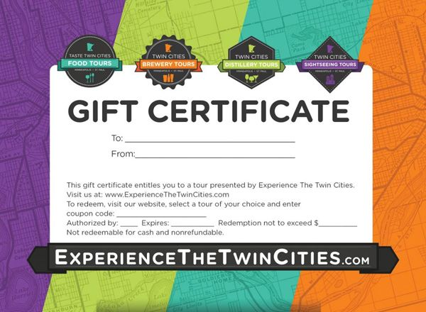 new-gift-cert-k-rev.jpg