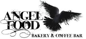 angle-food-bakery.jpg