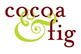 cocoa-and-fig-logo-sm.jpg