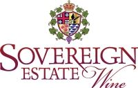 sovereign-estate-vineyard-4db645-m.jpg
