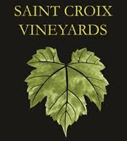 St Crioux Vineyards
